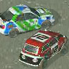 Turbo Rally Games