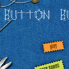 Button Bubbles Highscore Hry