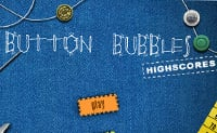 Button Bubbles Highscore