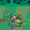 Zombie Hordes Games