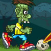 Zombie Soccer Games