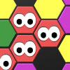 Chamäleonvirus Spiele