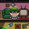 Bob The Robber 2 Games