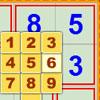 Jocuri Killer sudoku