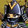 Jeux Mu le ninja