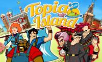 Topia Island