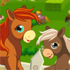 Horse farm decoration Games