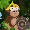 Island Ha-Bu-Bu Games