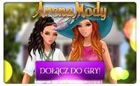 Arena Mody