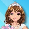 Brides Makeover Games