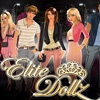 Jeux Elite Dollz