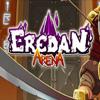 Eredan Arena Spiele
