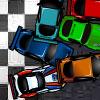 игры GT Racing