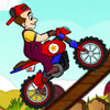 Ultimate Stunt Champ Games