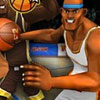 Basketball Jam Shots Games
