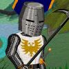 Jeux Un chevalier sympa