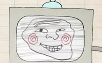 Trollface Suchspiel 1