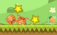 Caută morcoviorii