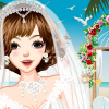 Wedding Dream Games