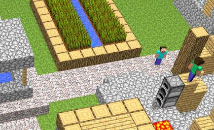 Minecraft Tower Defense Minecraft Tower Defense Spiele Auf - Jetzt spielen minecraft tower defense