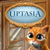 Uptasia Games