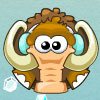 Jeux Freezy Mammoth