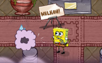 http://www.spiel.de/spongebob-back-to-monsterisland.htm