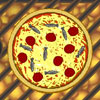 Jeux Papa's Pizzeria