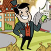 AdVenture Capitalist Games