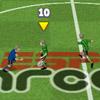 игры Bola voetbalspel