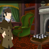 Sherlock Holmes 2 Games