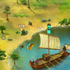 Jeux Civilizations Wars 3