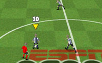 http://www.spiel.de/bola-world-match.htm