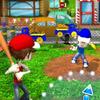 Jocuri Baseball Blast