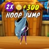 My Dolphin Show 7 Games