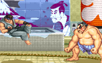 http://www.spiel.de/street-fighter-2-champion-edition.htm