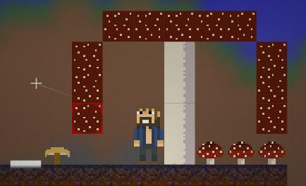 Minecraft D Minecraft D Spiele Auf Spielkarussellde Gratis - Minecraft pixel spiele