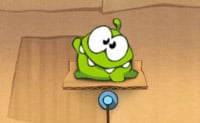 https://www.spiel.de/cut-the-rope.htm