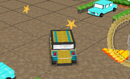 Minecraft The Mega Parking Blocks Minecraft The Mega Parking - Minecraft jetzt spielen
