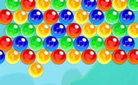 http://www.spiel.de/bubble-charms.htm