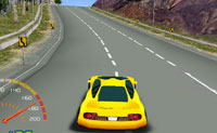 http://www.spiel.de/fever-for-speed.htm