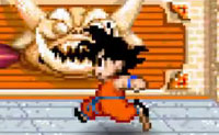 http://www.spiel.de/dragon-ball-z-battle.htm