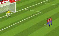 http://www.spiel.de/world-cup-kicks.htm