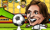 http://www.spiel.de/puppet-football-league-spain.htm