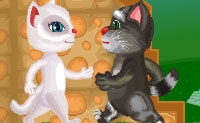 http://www.spiel.de/adventure-of-talking-tom.htm