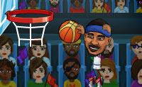 http://www.spiel.de/basketball-legends.htm
