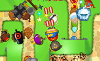http://www.spiel.de/bloons-tower-defence-5.htm