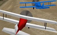 Plane Race 2