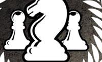 Schach: Klassik