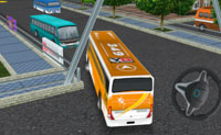 http://www.spiel.de/bus-parking-3d-world-2.htm